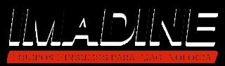 Imadine – Equipos e insumos para imagenología